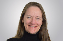 Photo: Kathy Kirby - Battelle Large Research Infrastructure Logistics Expert